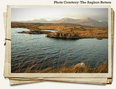anglers_return_connemara