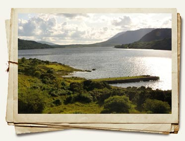 lough_corrib_connemara